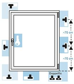 tischler klaus m ller. Black Bedroom Furniture Sets. Home Design Ideas
